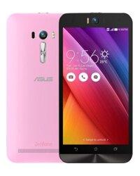 Điện thoại Asus Zenfone Selfie (ZD551KL) - 32GB, 2 sim