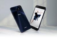 Điện thoại ASUS Zenfone V