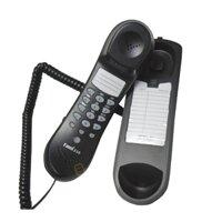 Điện thoại bàn KTeL 238