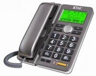 Điện thoại bàn Ktel 645A
