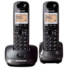 Điện thoại bàn Panasonic KX-TG 2512 (TG2512)