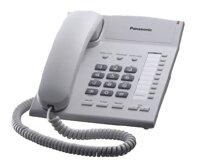 Điện thoại bàn Panasonic KX-TS820 (TS-820) MX