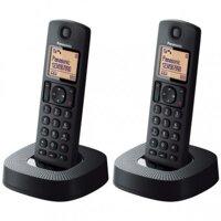 Điện thoại bàn Panasonic KX-TGC312CX
