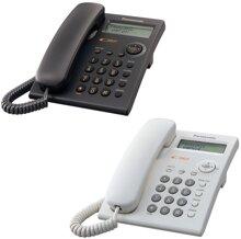 Điện thoại bàn Panasonic KX-TSC 11/TSC11/TSC11MX
