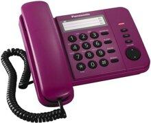 Điện thoại bàn Panasonic KX-TS520 (TS-520)