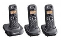 Điện thoại bàn Panasonic KX-TG1403