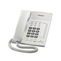 Điện thoại bàn Panasonic KX-TS840MX