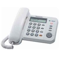 Điện thoại bàn Panasonic KX-TS580MX