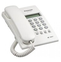 Điện thoại bàn Panasonic KX-TS7703