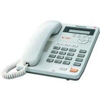Điện thoại bàn Panasonic KXTS880 (KX-TS-880)