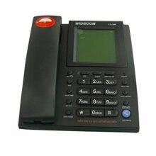 Điện thoại bàn Widecom VN959