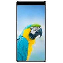 Điện thoại BKAV Bphone 3 - 3GB RAM, 32 GB, 6 inch