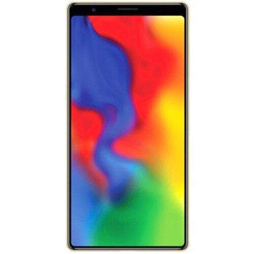 Điện thoại BKAV Bphone 3 Pro - 4GB RAM, 64GB, 6 inch