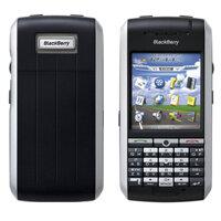 Điện thoại BlackBerry 7130g