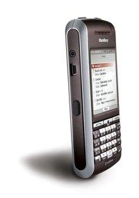 Điện thoại BlackBerry 7130v