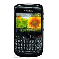 Điện thoại BlackBerry 8520