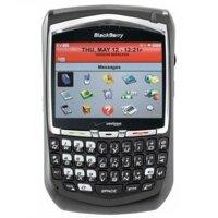 Điện thoại BlackBerry 8703