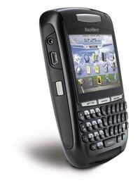 Điện thoại BlackBerry 8707g