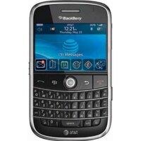 Điện thoại BlackBerry Bold 9000 - 1GB