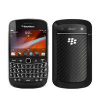 Điện thoại BlackBerry Bold Touch 9900 - 8GB
