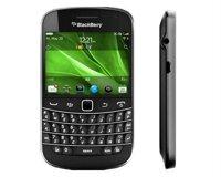 Điện thoại BlackBerry Bold 9930 - 8GB