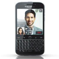 Điện thoại BlackBerry Classic Q20 - 16GB