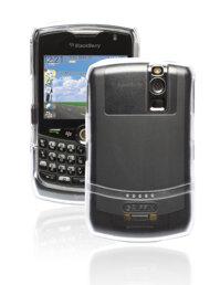 Điện thoại BlackBerry Curve 8300