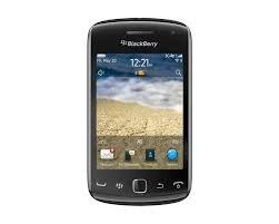 Điện thoại BlackBerry Curve 9380
