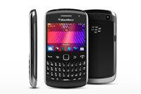 Điện thoại BlackBerry Curve 9360