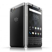 Điện thoại Blackberry Key One - 4GB RAM, 64 GB, 4.5 inch