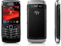 Điện thoại BlackBerry Pearl 3G 9105