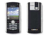 Điện thoại BlackBerry Pearl 8120