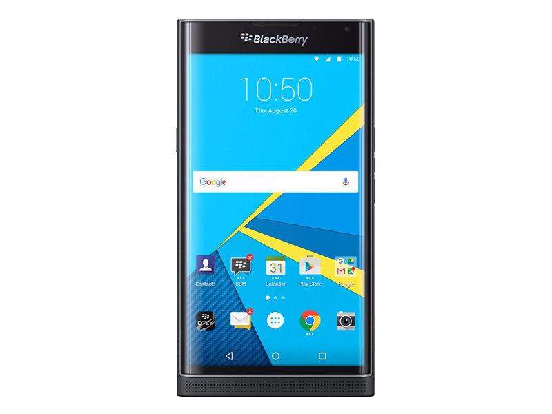 Điện thoại BlackBerry Priv 32GB