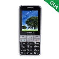 Điện thoại cho người già ZONO N268