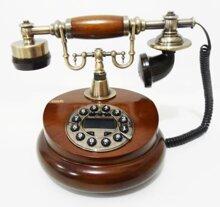 Điện thoại cố định  giả cổ Odean CY-509A