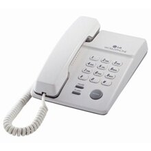 Điện thoại cố định LG GS-5140N