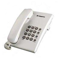 Điện thoại cố định Nippon NP1201 (NP-1201)