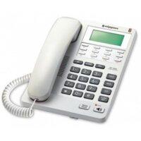 Điện thoại cố định Nippon NP1404 (NP-1404)