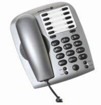 Điện thoại cố định Nippon NP1301 (NP-1301)