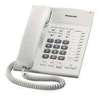 Điện thoại cố định Panasonic KX-TS840