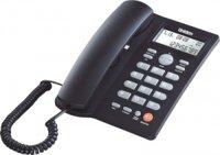 Điện thoại cố định Uniden AS7413 (AS-7413)