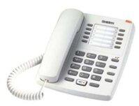 Điện thoại cố định Uniden AS7301 (AS-7301)