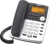 Điện thoại cố định Uniden AS7401 (AS-7401)