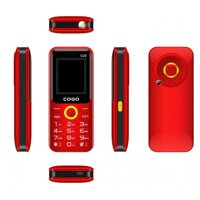 Điện thoại Cogo C20 - 1.8 inch