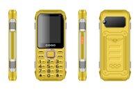 Điện thoại Cogo C53