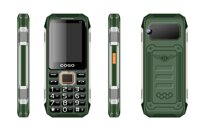 Điện thoại Cogo C9 - 2.4 inch