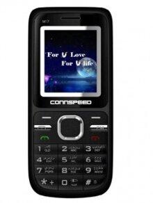 Điện thoại Connspeed M17