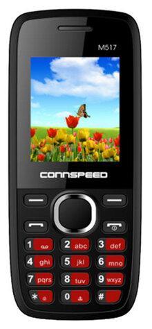 Điện thoại Connspeed M517
