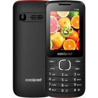 Điện thoại Coolpad F212