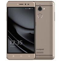 Điện thoại Coolpad Fancy 3 E503 16GB